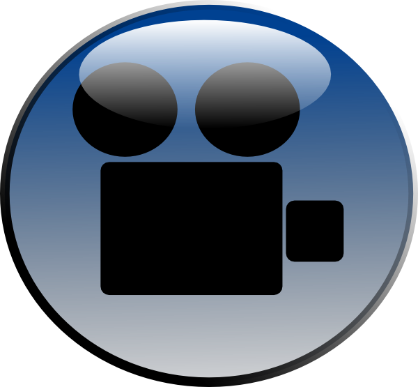 external image video-icon.png